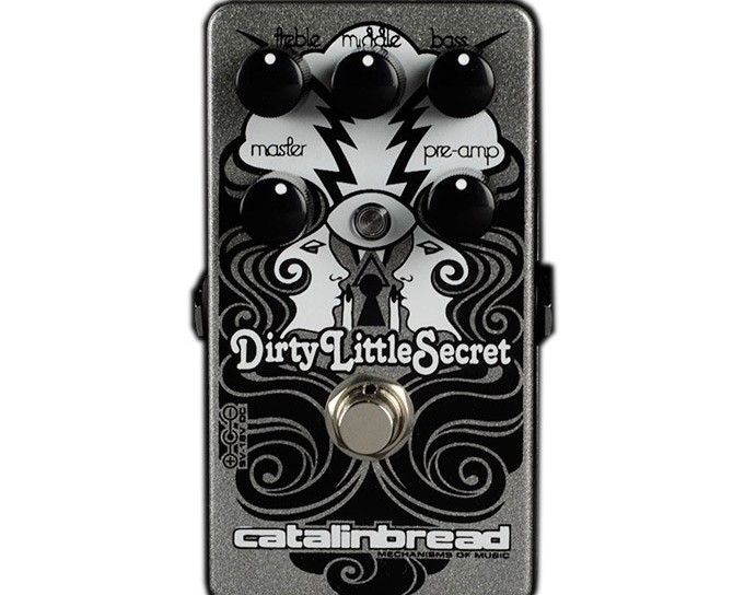 catalinbread-dirty-little-secret