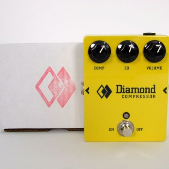 diamond-compressor