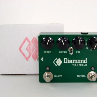 diamond-tremolo