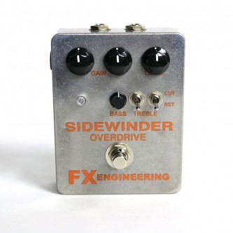 FX Engineering-Sidewinder-1