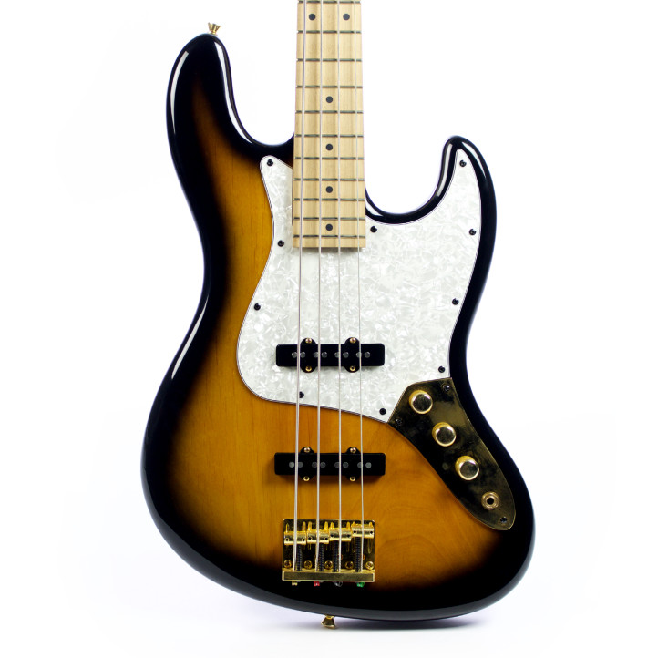 custompartsjazzbass-1