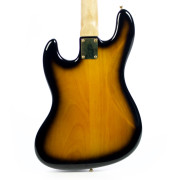 custompartsjazzbass-2