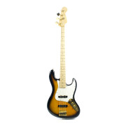 custompartsjazzbass-3