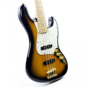custompartsjazzbass-7