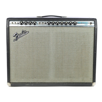 1970fendertwinreverb-1