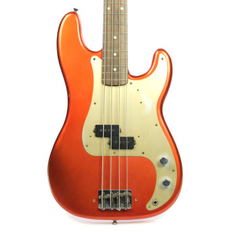 2013fender59relicprecisionbass-1