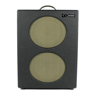 Carr2x12Cabinet-1