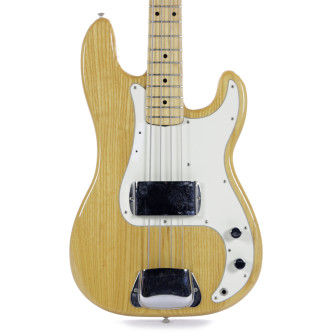 1973FenderPrecisionBass-1