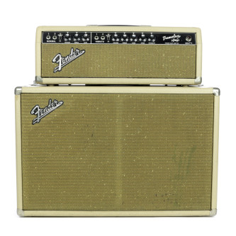 1964FenderVibrolux-1