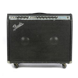 1971FenderTwinReverb-1