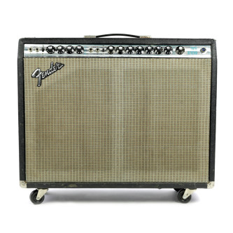 1975FenderTwinReverb-1