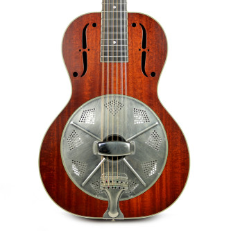 2009NationalElTrovador12String-1