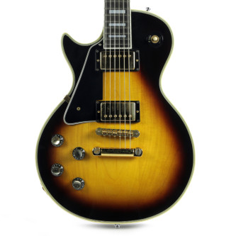1978GibsonLesPaulCustomLefty-1