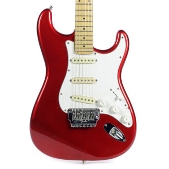1985FenderContemporaryStratocaster-1