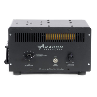 AracomPowerRoxPRX150DAG-1