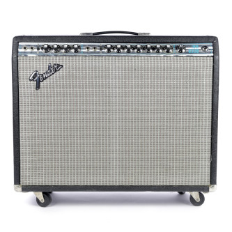 1974FenderTwinReverb-1