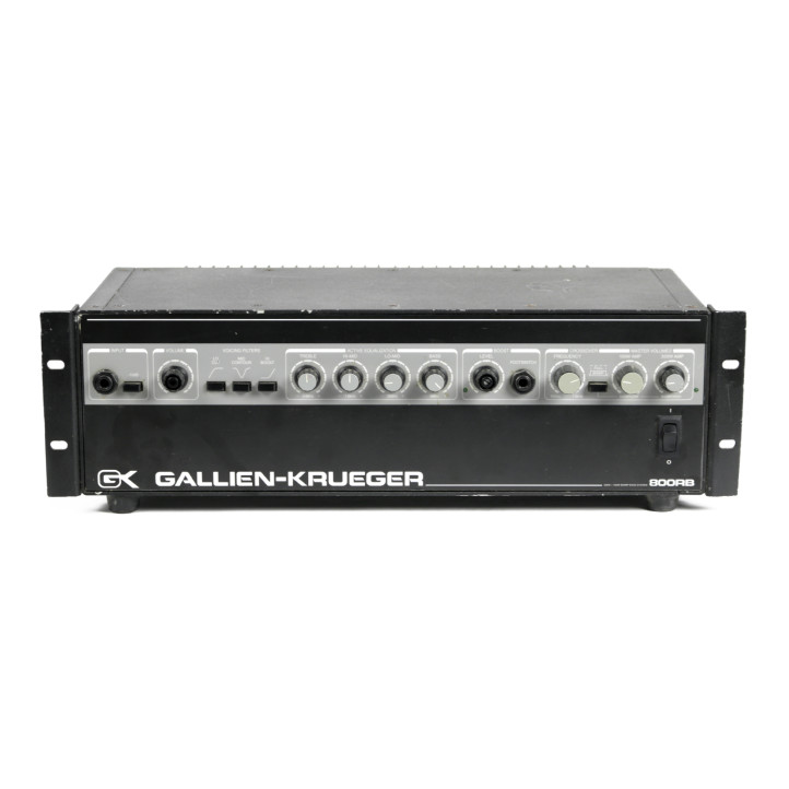 GallienKrueger800RB-1