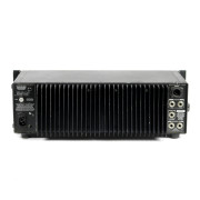 GallienKrueger800RB-2