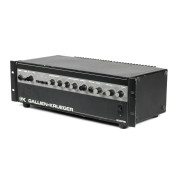 GallienKrueger800RB-3