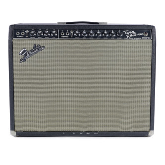 1967FenderTwinReverb-1