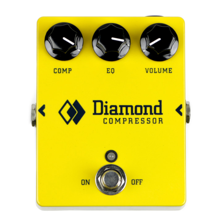 DiamondCompressor-1