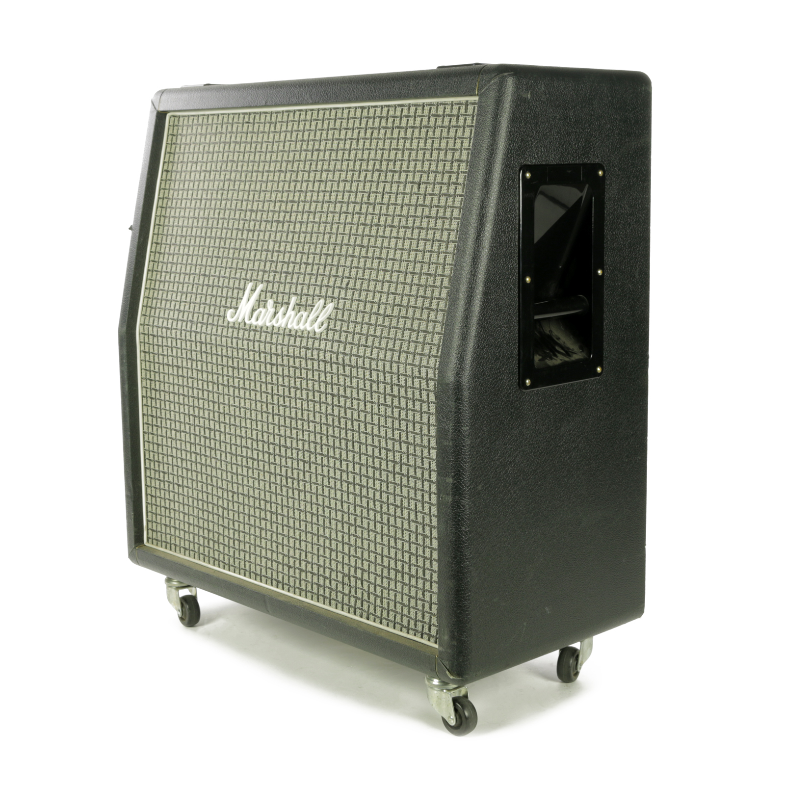 ... Marshall 1960a 4x12 Wiring Diagram Wiring Diagram And Schematics